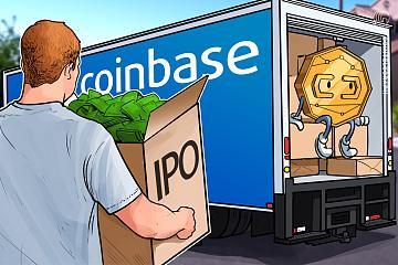 Coinbase CEO出售公司股票套现2.9亿美元,内部人士累计套现超46亿美元