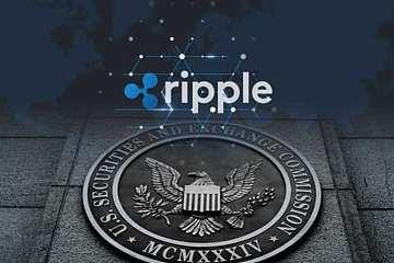 《华尔街日报》发文抨击美国SEC起诉Ripple,称此举损害了美国投资者