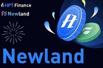 Newland:从火币矿池自留地到DeFi全生态聚合平台
