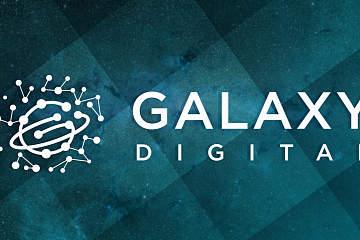 Galaxy Digital 计划以 12 亿美元收购加密货币托管商 BitGo