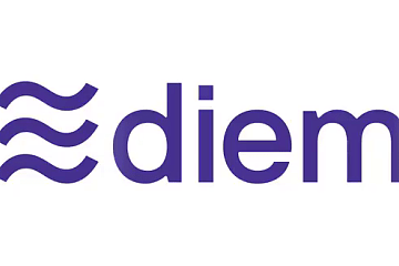 Facebook旗下Diem放弃瑞士牌照申请,将主要业务转移至美国