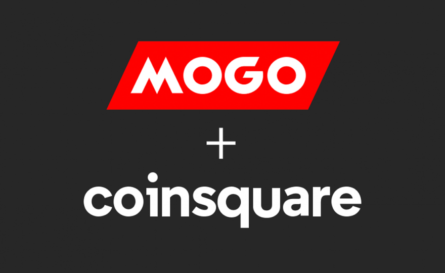 Mogo-and-Coinsquare-880x540.png