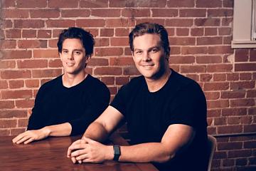 Framework Ventures第二支基金募资1亿美元,投向DeFi领域
