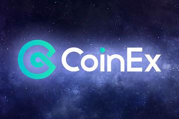 CoinEx推出首期质押挖矿,吹响智能链CSC的上线号角
