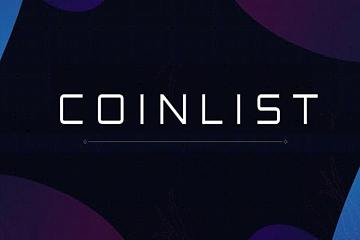 Coinlist Seed公布2021年春季12个项目,Sarcophagus、Coinburp等上榜