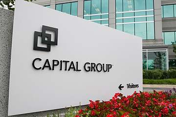 Capital Group买入MicroStrategy(MSTR)12%股份,成第二大股东