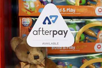 Square将以价值290亿美元股票收购Afterpay
