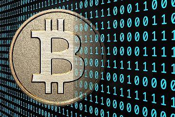 彭博行业研究 | 本月加密展望报告:比特币有望突破10万美元