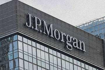 摩根大通与NYDIG合作推出面向高净值客户的内部比特币基金