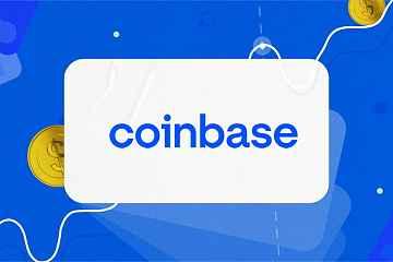 Coinbase Q2财报:总用户6800万,平台总资产1800亿美元