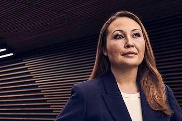 Coinbase总裁Emilie Choi:Coinbase Venture过去三年进行了超过150项投资,与USV和a16z关系密切