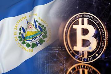 萨尔瓦多总统Nayib Bukele:官方比特币钱包Chivo Wallet将于9月7日上线,政府不强制要求使用