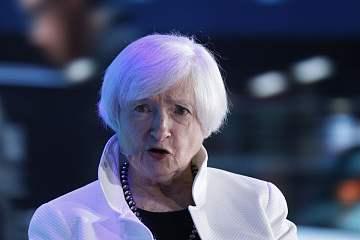 美国财政部考虑启动FSCO审查,稳定币监管力度或将大幅增加