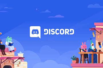 Discord完成5亿美元融资,估值150亿美元,Dragoneer Investment Group领投