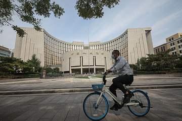 继续内卷?火币Cobo等中国加密货币公司纷纷迁至新加坡