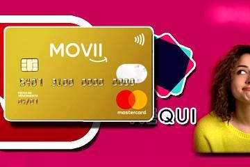 哥伦比亚金融科技公司Movii完成1500万美元B轮融资, Square和Hard Yaka领投