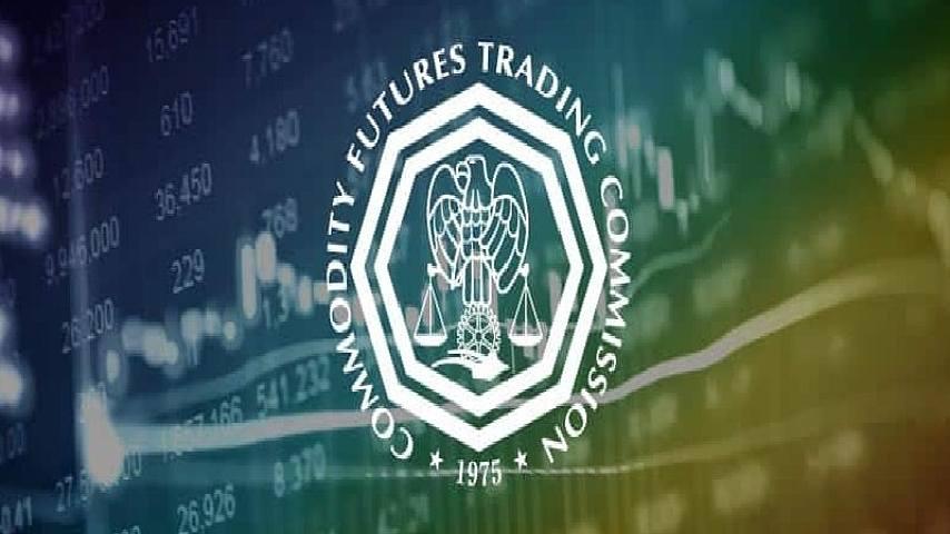 美国CFTC要求Bitfinex和Tether支付4250万美元罚款