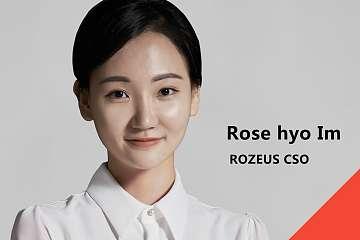 区块链+内容,Rozeus能够为媒体打开新大门吗?