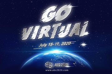 5天、50个国家、500位嘉宾,2020亚洲区块链峰会即将燃动7月盛夏