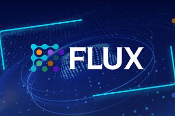 3月16日正式上线,Flux或将成为最强国产DeFi借贷协议