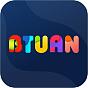 Bituan(币团)的头像