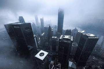 2020年会遭遇全球金融危机吗?