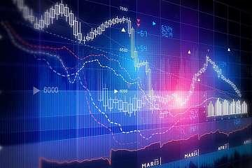 这次美国股灾堪比1929年还是2008年?