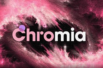 在Binance上交易Chromia (CHR),赢价值50000美金的CHR代币