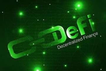 交易所多个通道打开,加密币大头资产即将入场DeFi