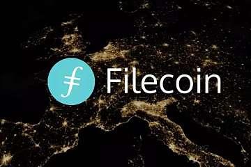 直面质疑,Filecoin主网上线后到底怎么了?
