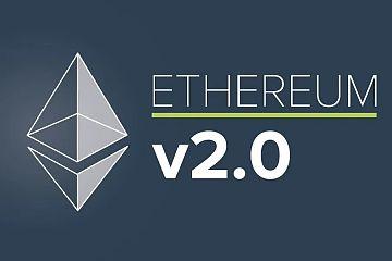 ETH2.0能否引起公链新的浪潮?