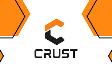 Crust VS Filecoin,波卡生态分布式存储会更胜一筹吗