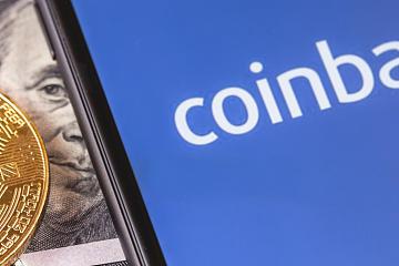 讲真的,谁会是下一个Coinbase/币安?