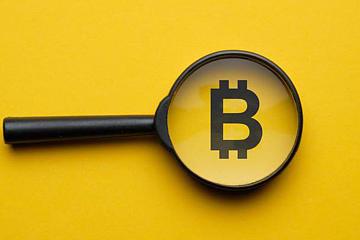 新人入场加密货币?市场给出了这7大证据!