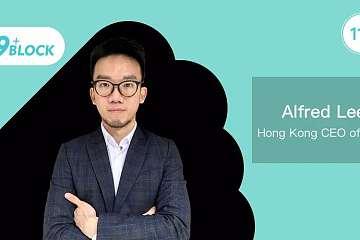 Alfred Lee:INFD 实现去中心化金融经济