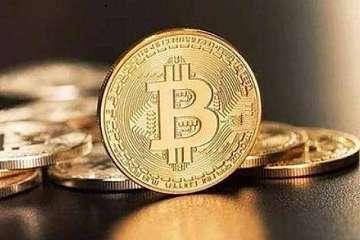 币是什么?DACC、SNX对代币使用价值的探索
