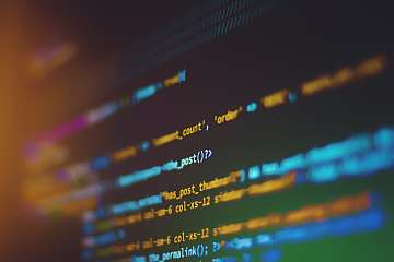 Bixin Ventures专访zCloak Network张晓:零知识证明如何加速Web3.0进程?