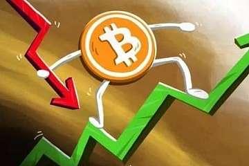 比特币减半在即,加密市场未来会有怎样的表现?