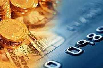 央行数字货币DCEP与BTC有啥关系?