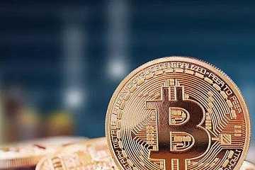 彭博社:今年将是BTC完成转型准货币的关键考验