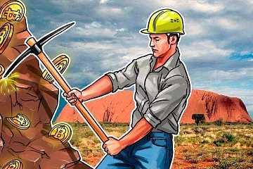何种特性的矿池才是矿工最好的选择?