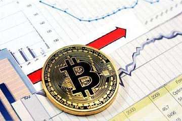 币价暴跌后,市场依然看多比特币