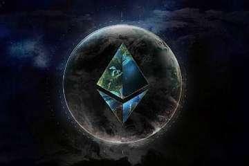 ETH2.0:下一个十年区块链公链及整个生态的发展未来