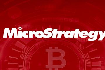 为什么MicroStrategy对比特币情有独钟?