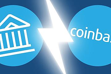 SEC威胁起诉、用户信任下降,Coinbase如何自救?