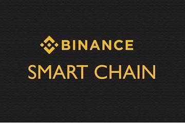 币安智能链初成,BNB就是下一个ETH?