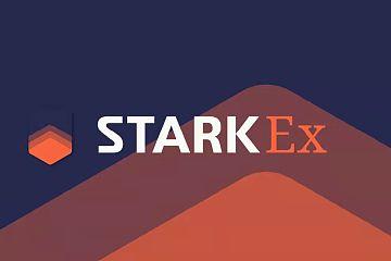 详解以太坊二层扩容方案StarkEx