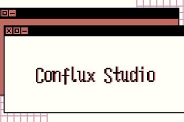 新功能上线,Conflux Studio 开发教程 Ⅱ