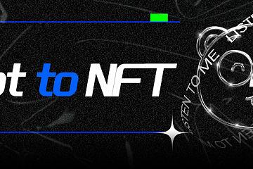 8.27 | Fiat-to-NFT首次AMA实录
