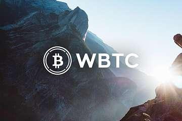 一文了解 WBTC